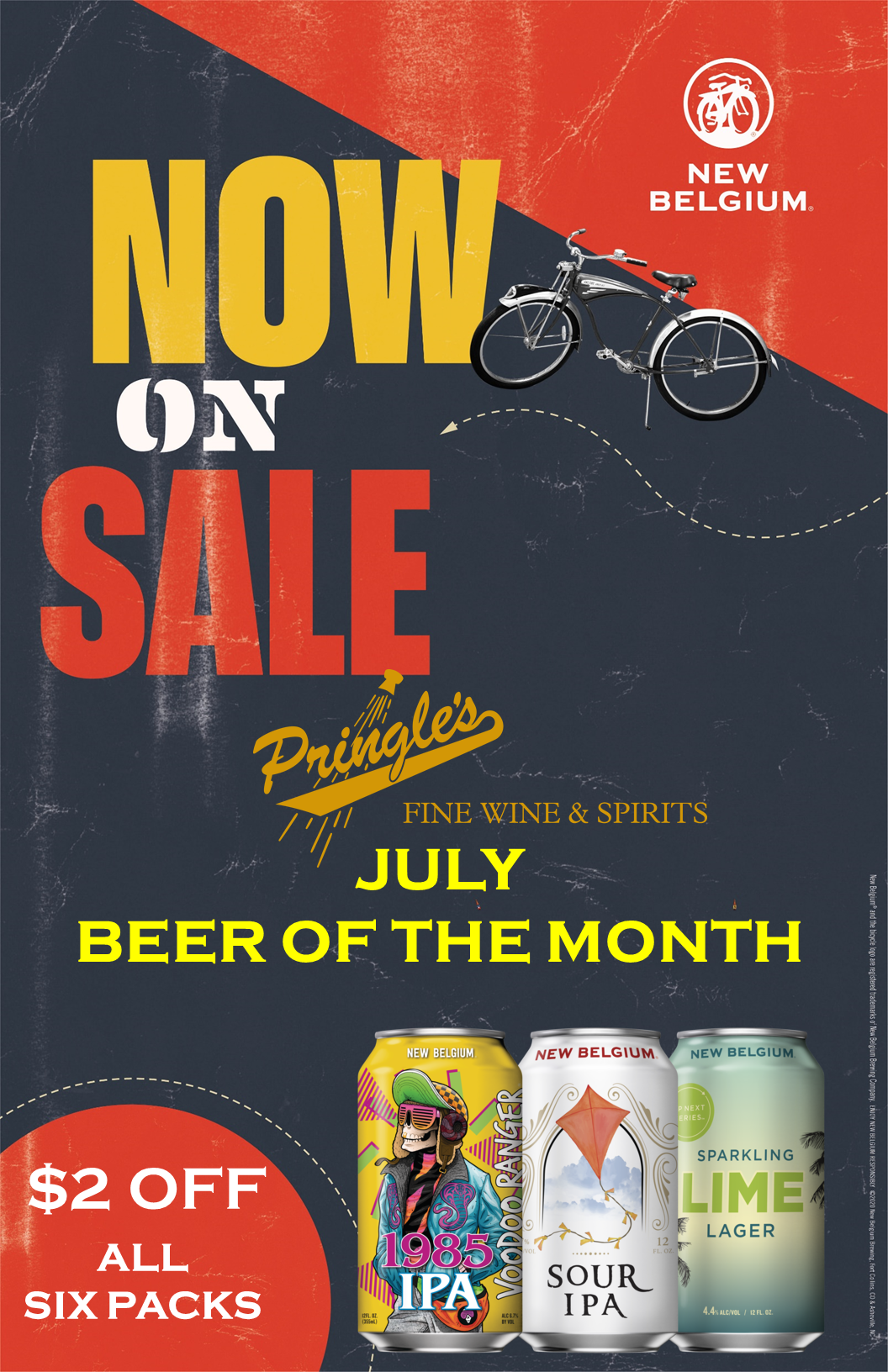 Pringles.NBB.July2020